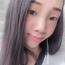 妙君 User Profile