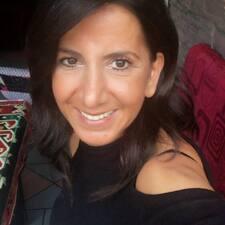 Zeynep Brugerprofil