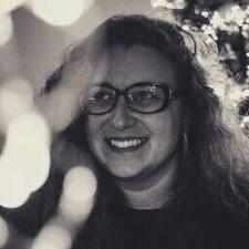 Силвия User Profile