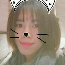 晓霞 Kullanıcı Profili