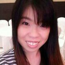 Profil korisnika Yen Leng