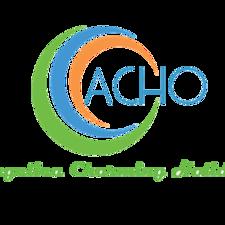 Acho felhasználói profilja