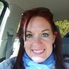 M User Profile