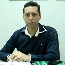 Profil korisnika Fernando Rodrigo