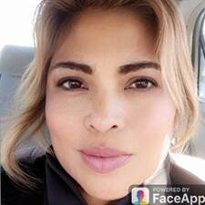 Profil utilisateur de Dianne
