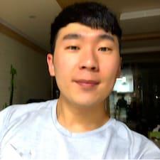 윤호 Kullanıcı Profili