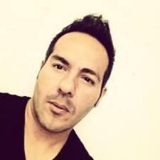 Profil utilisateur de Julio Alejandro