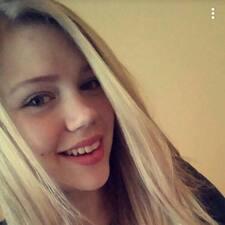 Matthea User Profile