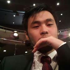 Lkhagva님의 사용자 프로필