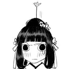 Profil korisnika 嘉敏