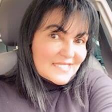Romilda - Uživatelský profil