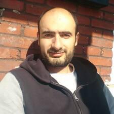 Mutaz的用戶個人資料