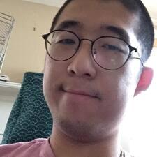 Kang Kullanıcı Profili