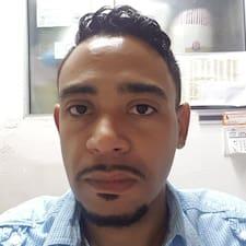 José Manuel er en superhost.