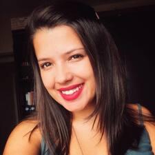 Katyanne User Profile