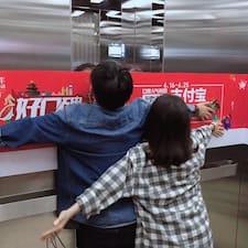 Nutzerprofil von 樊