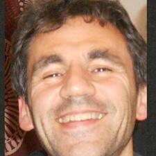 Guylain Kullanıcı Profili