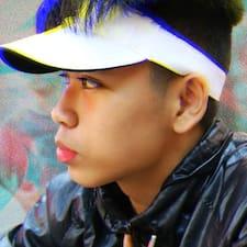 Sky User Profile