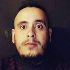 Jaime Andres User Profile