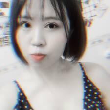 Профиль пользователя 赵