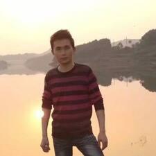 Profilo utente di 江红