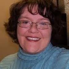 Profilo utente di Melissia