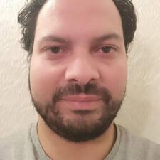 Che User Profile