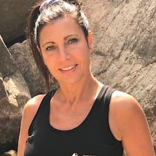 Profil korisnika Giulia Loredana