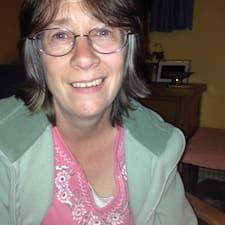 Susanさんのプロフィール