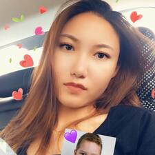 Profil utilisateur de 恩其
