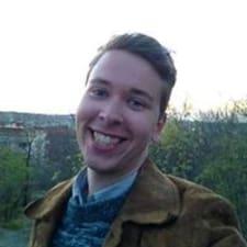 Profil Pengguna Joar