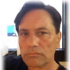 Gunter User Profile