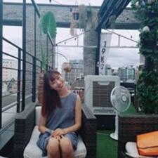 Профиль пользователя Somin
