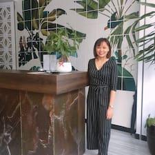 Profil korisnika Hoang Oanh