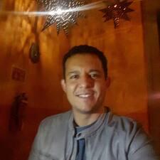 Victor Manuel User Profile
