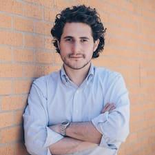 Profil korisnika Bartolomeo