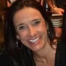 Profilo utente di Isabel