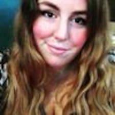 Naomiiee Kullanıcı Profili