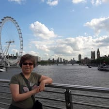 런던러브액츄얼리하우스 - Profil Użytkownika