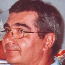Henri Brugerprofil