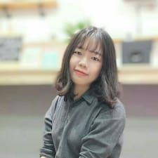 Perfil do usuário de 潮州予舍民宿