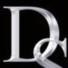 Användarprofil för DSD Industries