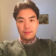 Pengqian的用户个人资料