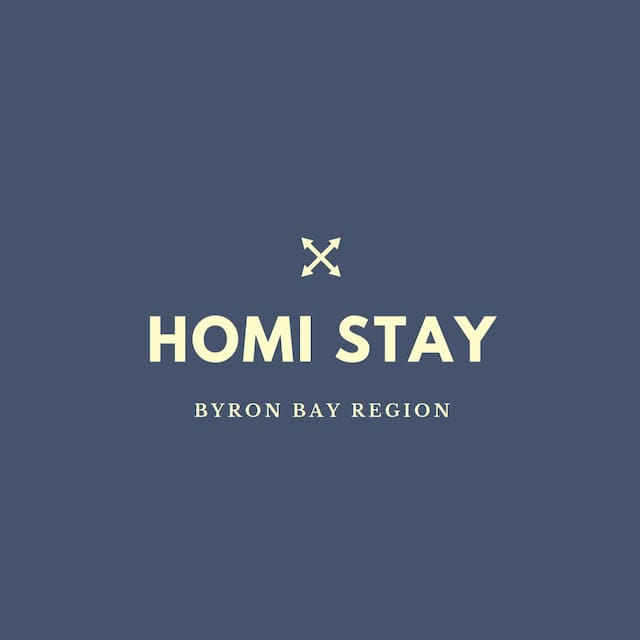 Everything You Need to Know About Byron Bay