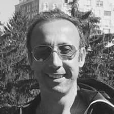 Farouk - Profil Użytkownika