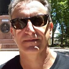 Profilo utente di Mauro