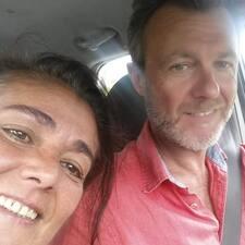 Philippe Et Nathalie User Profile