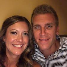 Profil korisnika Marc And Nicole