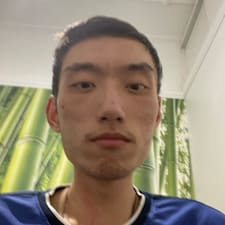 Profilo utente di Weizhong