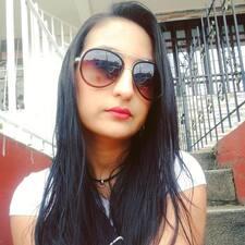 Suny - Profil Użytkownika